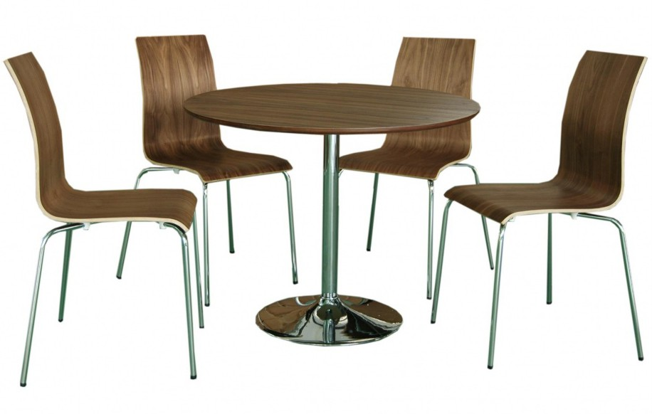 Top Round Dining Table and 4 Chairs 916 x 582 · 64 kB · jpeg