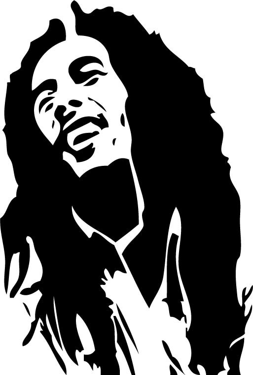 marley colouring pages page