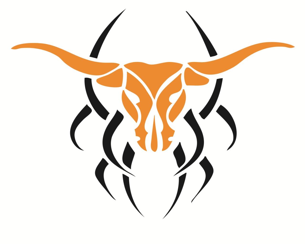 Big Longhorn Logo texas longhorns logo -...