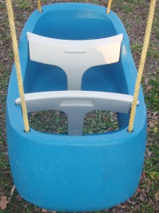 Step2 double toddler swing twins daycare little tikes tikes swingset