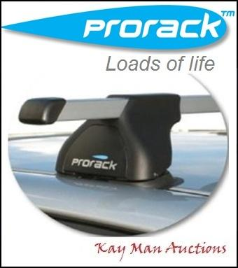 Prorack-Roof-Racks-Suit-Toyota-Landcruiser-100-Series