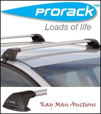 Prorack-Roof-Racks-Suit-Toyota-Landcruiser-100-Series-4-98-6-07