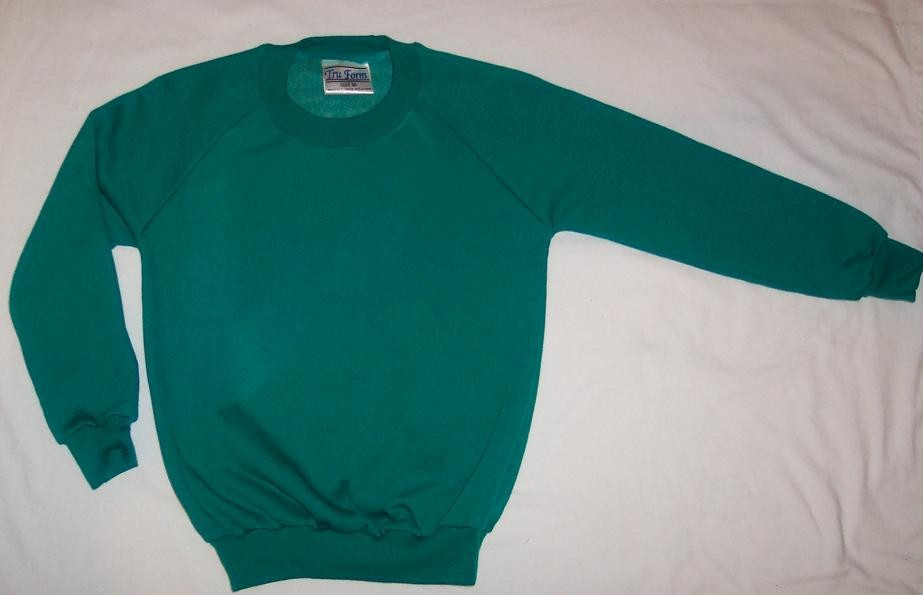 NEW-Boys-Girls-PE-Kids-School-Uniform-Sweatshirt-Jumper-Sweater-2-16-years