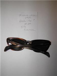 best aviator glasses  eye eyeglasses