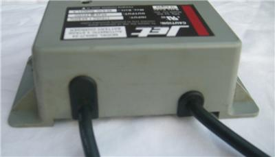 Jet Automatic 3 Stage Battery Charger Model 2904JT 24 for ... on 3 way wiring diagram, jet 3 parts, jet 3 tires, jet pump wiring diagram, jet 3 wheels,
