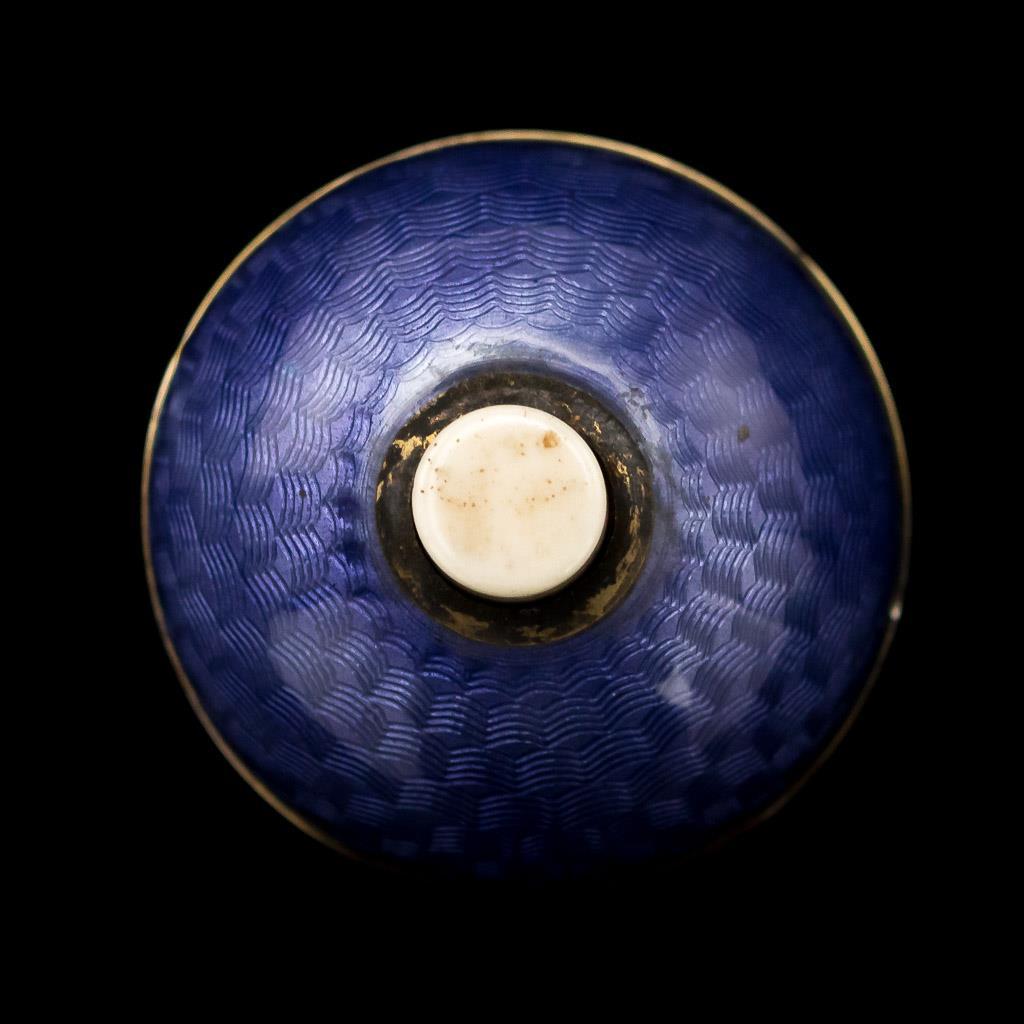 quezaltenango asian singles Casa seibel: nothing special - see 147 traveler reviews, 71 candid photos, and great deals for casa seibel at tripadvisor.