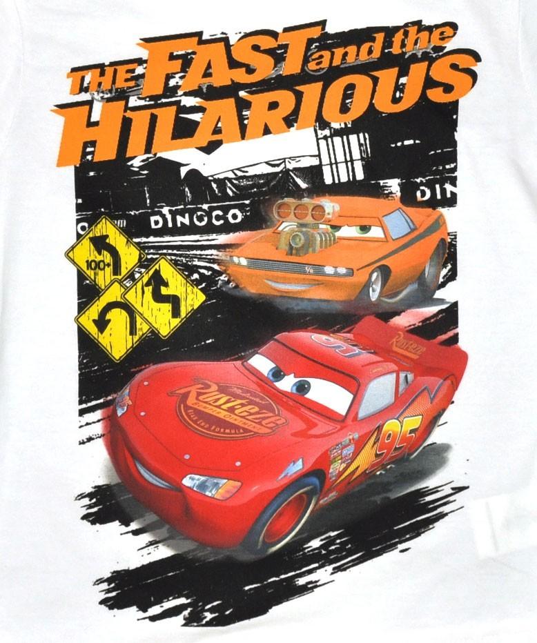 disney pixar car adult clothes