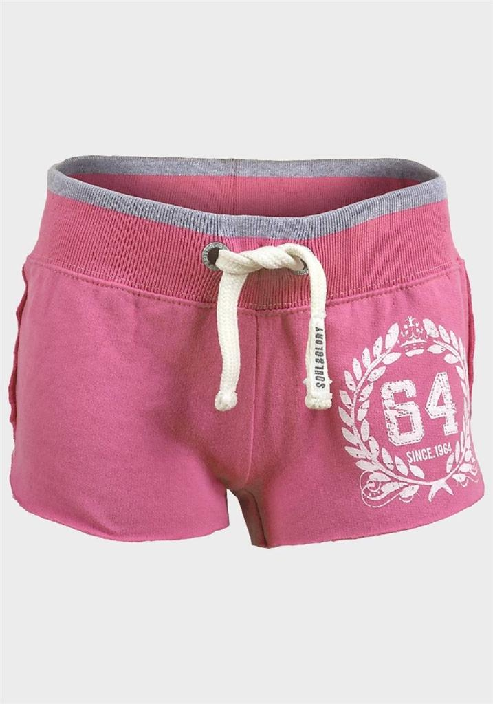 Our girls' underwear collection includes bras, boy shorts, briefs, hipsters and more for the perfect, comfortable fit. Target has the clothing girls of all ages love. help shipping & delivery returns track orders size charts contact us feedback accessibility see all help.