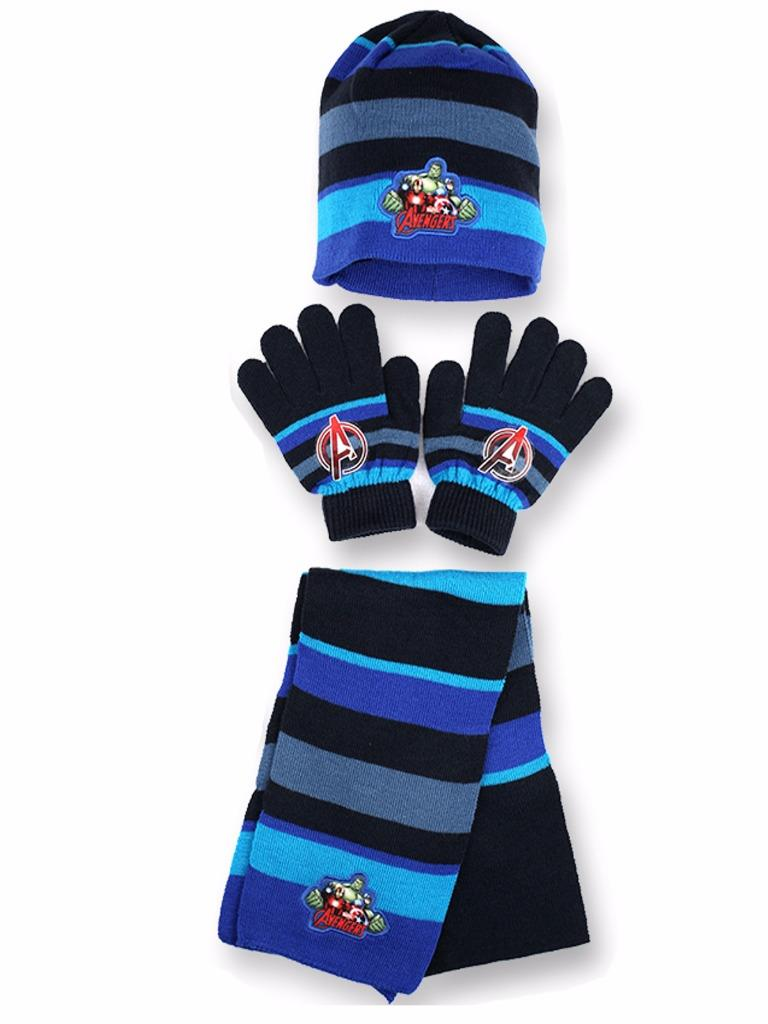 Kids' Winter Gloves. invalid category id. Kids' Winter Gloves. Product - AM Landen Ladies Wool Velvet Soft All In One Soft Hood Hats Scarf Gloves(Black) Product Image. Price $ Items sold by shopnow-vjpmehag.cf that are marked eligible on the product and checkout page with the logo ;.