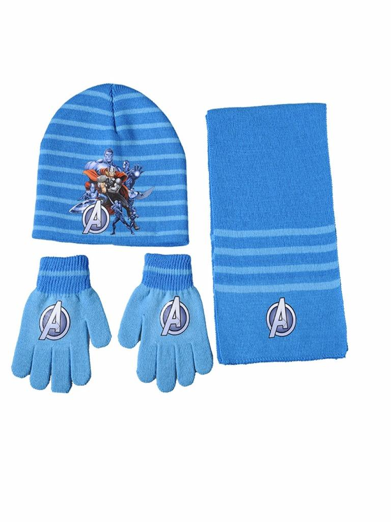 Older Boys Younger Boys hats, gloves & scarves - Next Ireland. International Shipping And Returns Available. Buy Now!