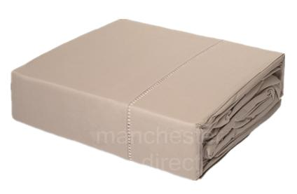 Sheets and Pillowcases