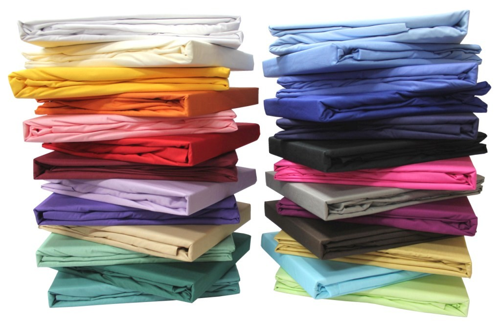 SINGLE-Size-Fitted-Sheet-2-Pillowcases-Set-BRAND-NEW