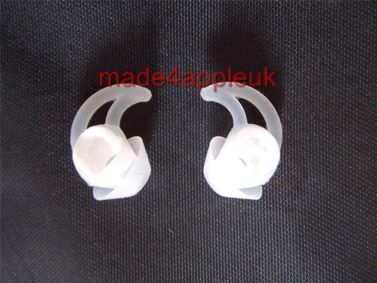 Earbuds bose quiet - bose qc20 earbuds replacement tips