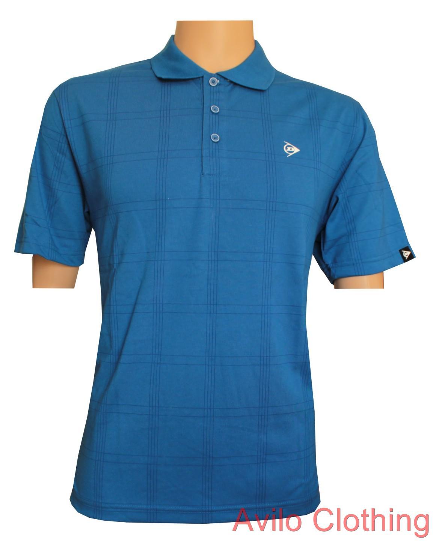 Top Brand Mens Polo Shirts