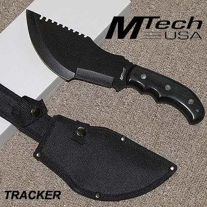knife. MTech model #MT-525. Brand new, comes in a plain white as shown