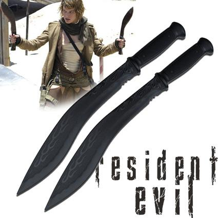 Great for Practicing your knife fighting skills without the dangers of