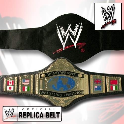WWE-WWF-Hulk-Hogan-1986-87-World-Heavyweight-Championship-Replica-Adult-Belt
