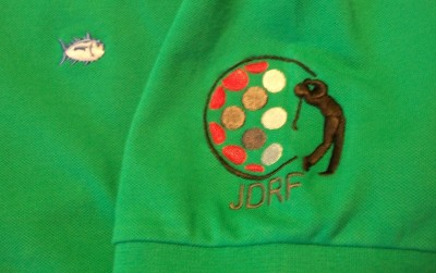 Southern tide the skipjack polo men 39 s green short sleeve for Polo shirt with fish logo