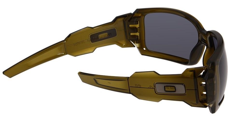 coupon discount oakley ducati oil drum sunglasses 8293a aca06 rh firstbizswmo com