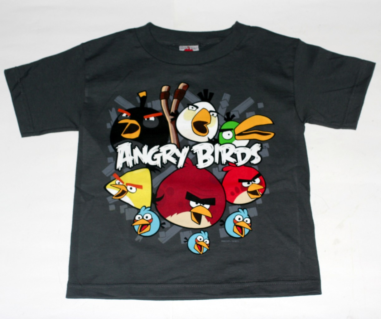 Find angry birds from a vast selection of Baby and Toddler Clothing and Accessories. Get great deals on eBay!
