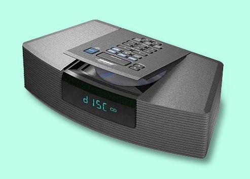 bose wave radio deals on 1001 blocks. Black Bedroom Furniture Sets. Home Design Ideas