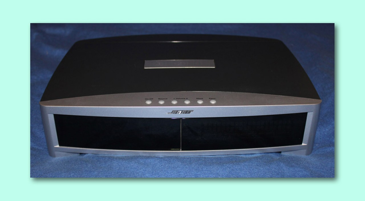 Bose Acoustimass Series Ii Direct Reflecting Speaker Subwoofer Set Of D Bca C C Bd A F together with Msqwhrrlktsjhsrzg Gqzag together with Set Of Bose Single Cube Speakers W Red Line Working Free Shipping F D C Fc Fc A Dfab A in addition O besides Mzjbgxzklgshcia ps G. on bose 321 series ii speakers wires