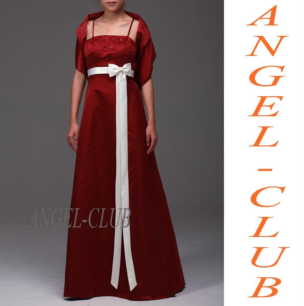 Ivory And Burgundy Wedding Dresses 70