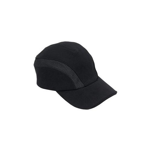 baseball cap black cool vent sides chef works chefs
