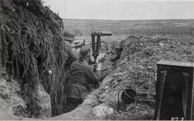 how to use binoculars in war thunder