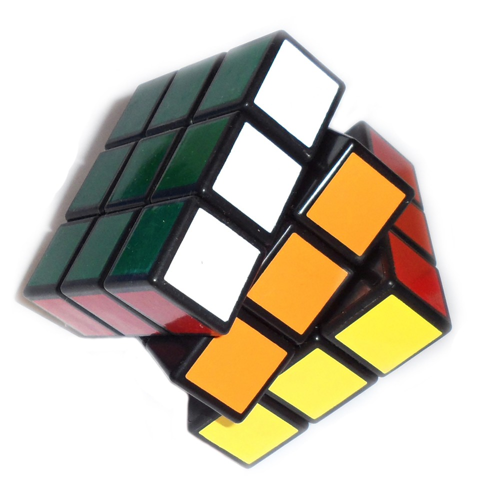 how to speed solve a 3x3x3 rubik& 39