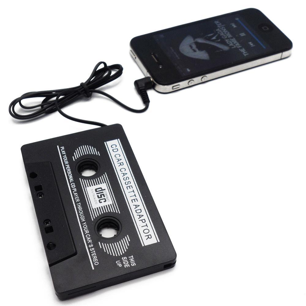Radio Cassette Player Sharemedoc