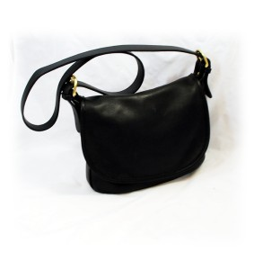 classic coach bags outlet  classic black coach leather