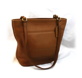 coach on sale online outlet  from a coach