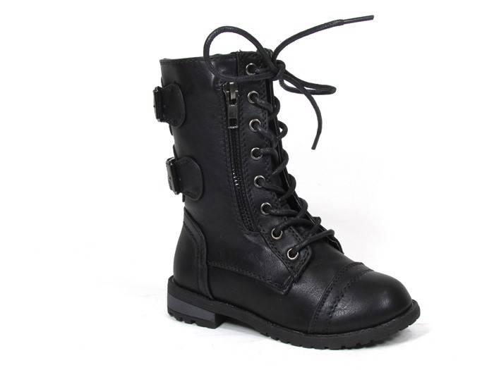 Обувь для девочек Link 61KA
