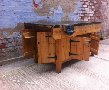 Innovative Woodwork Benches For Schools PDF Woodworking