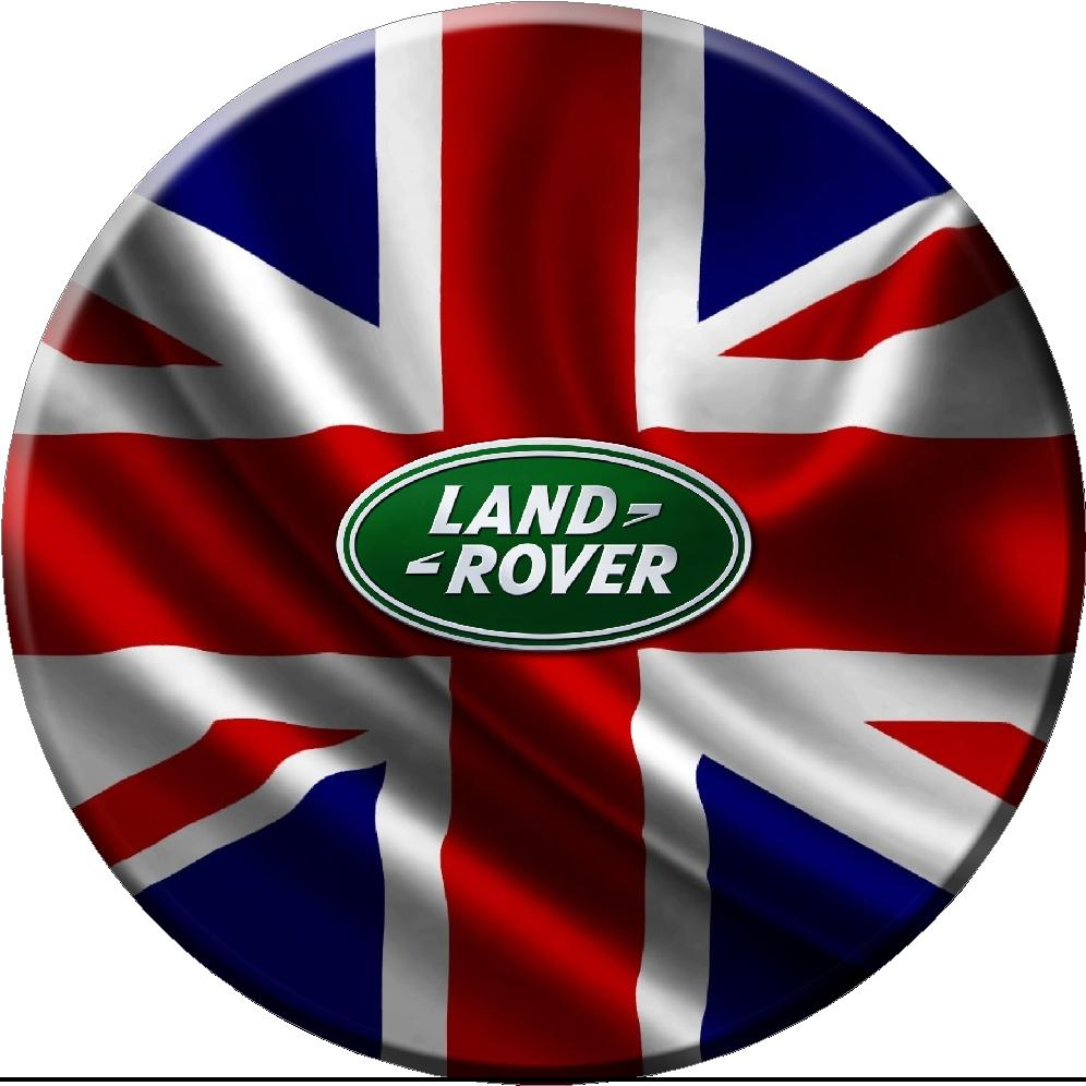 Spare Wheel Cover Stickers Amp Semi Rigid Tyre Covers 4x4