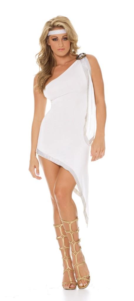 Fantastic Fashion Vs Culture Ancient Greece