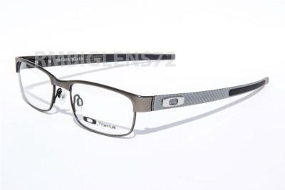 eyeglasses oakley  oakley carbon plate ox5079-0253
