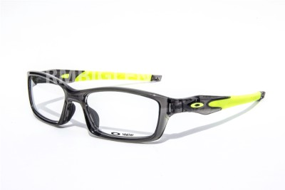eye jacket oakley  oakley crosslink ox8027