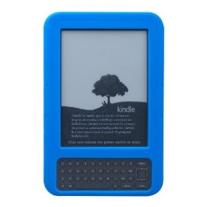 Marware Sportgrip Fitted Silicone Kindle