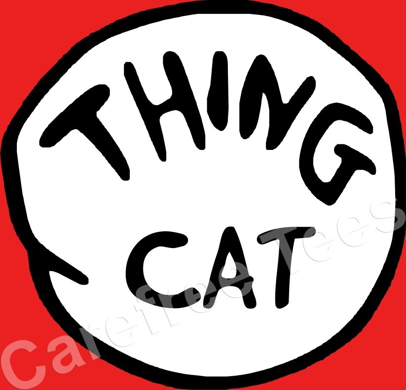 Dr-Seuss-Thing-1-2-3-4-5-6-TShirt-for-DOGS-CATS-PETS