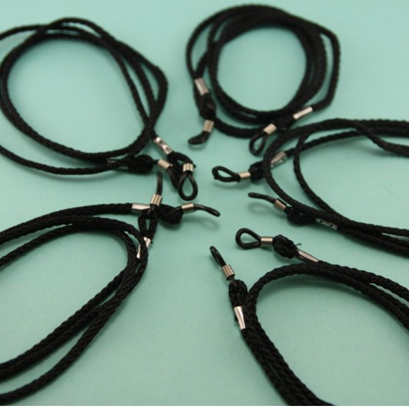 25 quot spectacle eyeglass glasses sunglasses neck cord string