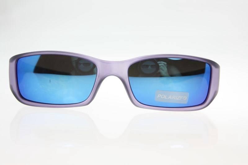 425 verspiegelt polarisie sonnenbrille berbrille optimal. Black Bedroom Furniture Sets. Home Design Ideas
