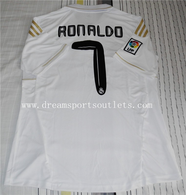 Real Madrid Kit Thread - Page 2 477962437_o