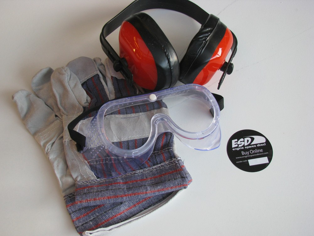3-Pce-Safety-Kit-Ear-Eyes-and-Hands-Brand-New