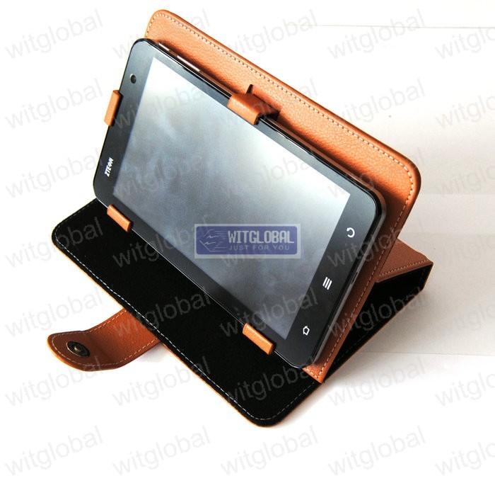 Slim Huawei Mediapad Tablet Free Shipping Phone Accessories