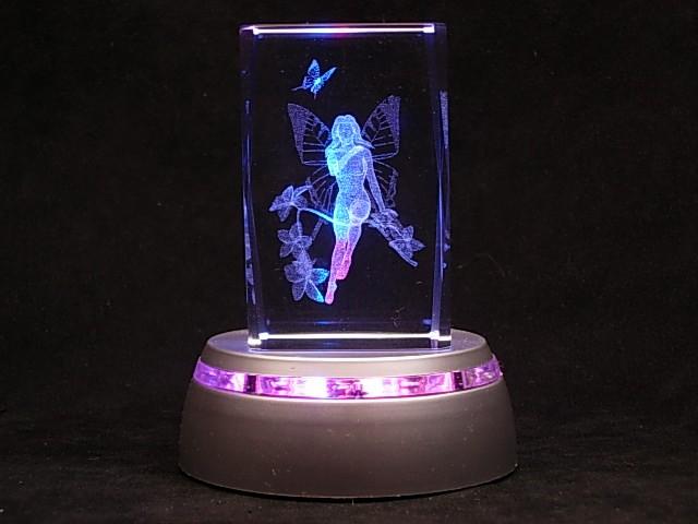 Butterfly Fairy Baby Nursery Lamp Child Night Light Ebay