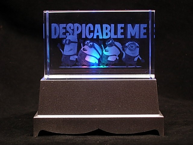 Despicable-Me-Movie-Minions-Portable-Child-Night-Light