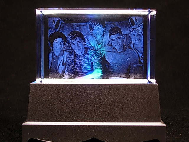 Limited-Edition-One-Direction-1D-Girls-Collector-Gift-Light