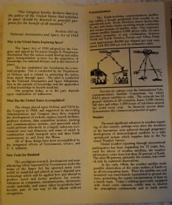 nasa brochure society - photo #25